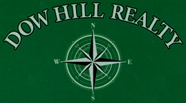 Dow Hill Realty
